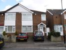 3 bed semi detached home for sale in RICHMOND CRESCENT E4