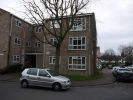 1 bed Apartment for sale in Wyemead Crescent...