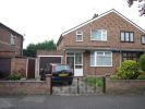 3 bed semi detached property in RICHMOND CRESCENT...