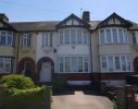 3 bedroom Terraced property in HALE END ROAD IG8