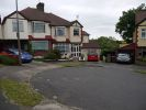 5 bed semi detached property for sale in LARKSHALL CRESCENT...