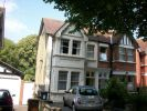 4 bedroom End of Terrace home to rent in THE AVENUE E4