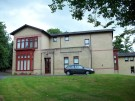 2 bedroom Flat to rent in Arran View, Arran Drive...