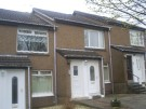 1 bed Flat in Lauder Gardens, Carnbroe...