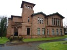 Ground Flat for sale in Arran Drive, Glenmavis...