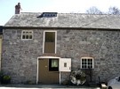 3 bedroom semi detached property in **CONVERTED MILL**...