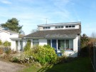 **SPACIOUS DETACHED HOUSE** Penallt Detached property to rent