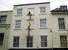 Apartment to rent in High Street, Ross-On-Wye...