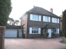 4 bed Detached home for sale in Broadview Gardens...