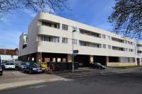 2 bed Flat in Stoke Abbott Road...
