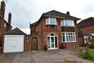3 bed Detached property for sale in Sea Lane, Goring by Sea...