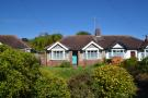 Semi-Detached Bungalow in Henty Close, Worthing...