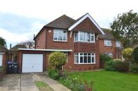 3 bed Detached house in Sea Lane, Goring By Sea...