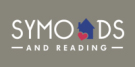 Symonds Reading, Worthing logo
