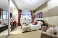 2 bed new Apartment for sale in Longridge Avenue...