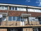 Maisonette in Windmill Rise, Tadcaster...