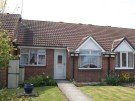 Retirement Property in Kelcbar Way, Tadcaster...