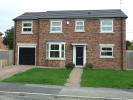 Detached property in Sandwath Lane...