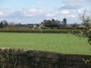 property for sale in GILL LANE, Kearby, LS22