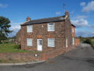 property for sale in Hull Road, YO8