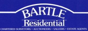 Bartle Residential, Tadcasterbranch details