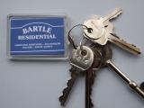 Bartle Residential, Tadcaster