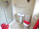 First floor en suite