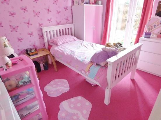 ds bed2