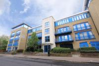 Flat for sale in 305 Rotherhithe Street...