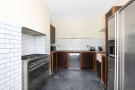property for sale in Pump House Close, Canada Water SE16 7HS