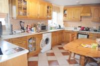 3 bedroom Flat for sale in Beatrice Road...