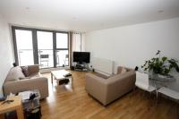 Flat for sale in 61 Tanner Street...