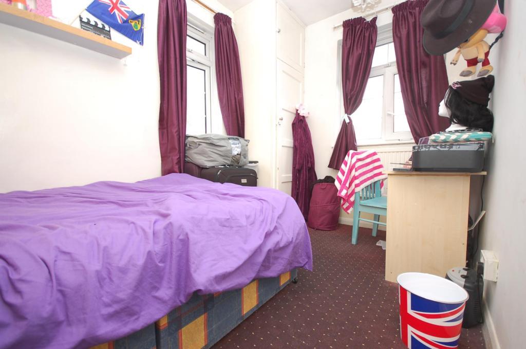 3 Bedroom Apartment To Rent In Druid Street London Bridge SE1 SE1