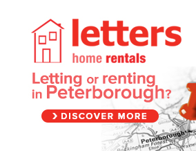 Get brand editions for Letters Home Rentals, PETERBOROUGH