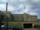 2 bedroom Apartment to rent in 305 Ilex Mill  Bacup...