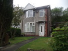 semi detached property to rent in Fernhill Drive...
