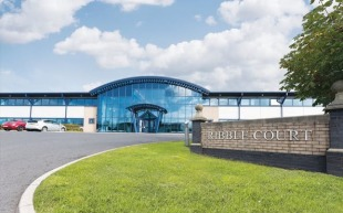 Rent-Smart (Management), Burnley, Lancashirebranch details