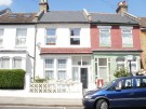 4 bedroom home to rent in Queens Road, London, N11