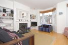 property for sale in Douglas Road, London