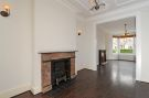3 bed Terraced house for sale in Radnor Road, NW6 6TT...