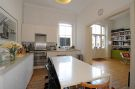 property for sale in Brondesbury Road, NW6 6BP, London, NW6 6BP