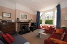 4 bed Terraced property for sale in Summerfield Avenue...