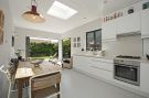 property for sale in Harvist Road, London