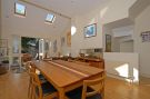 property for sale in Brondesbury Road, London