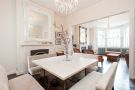 5 bedroom Terraced house in Wrentham Avenue, London