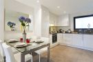 property for sale in Metropolitan Court, High Road, London
