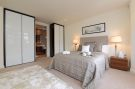 property for sale in Aylestone Avenue, London