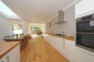 4 bed Terraced house in Carlisle Road, NW6 6TL...