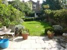 4 bedroom Terraced house in Monson Road, London