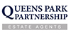 Queens Park Partnership, London